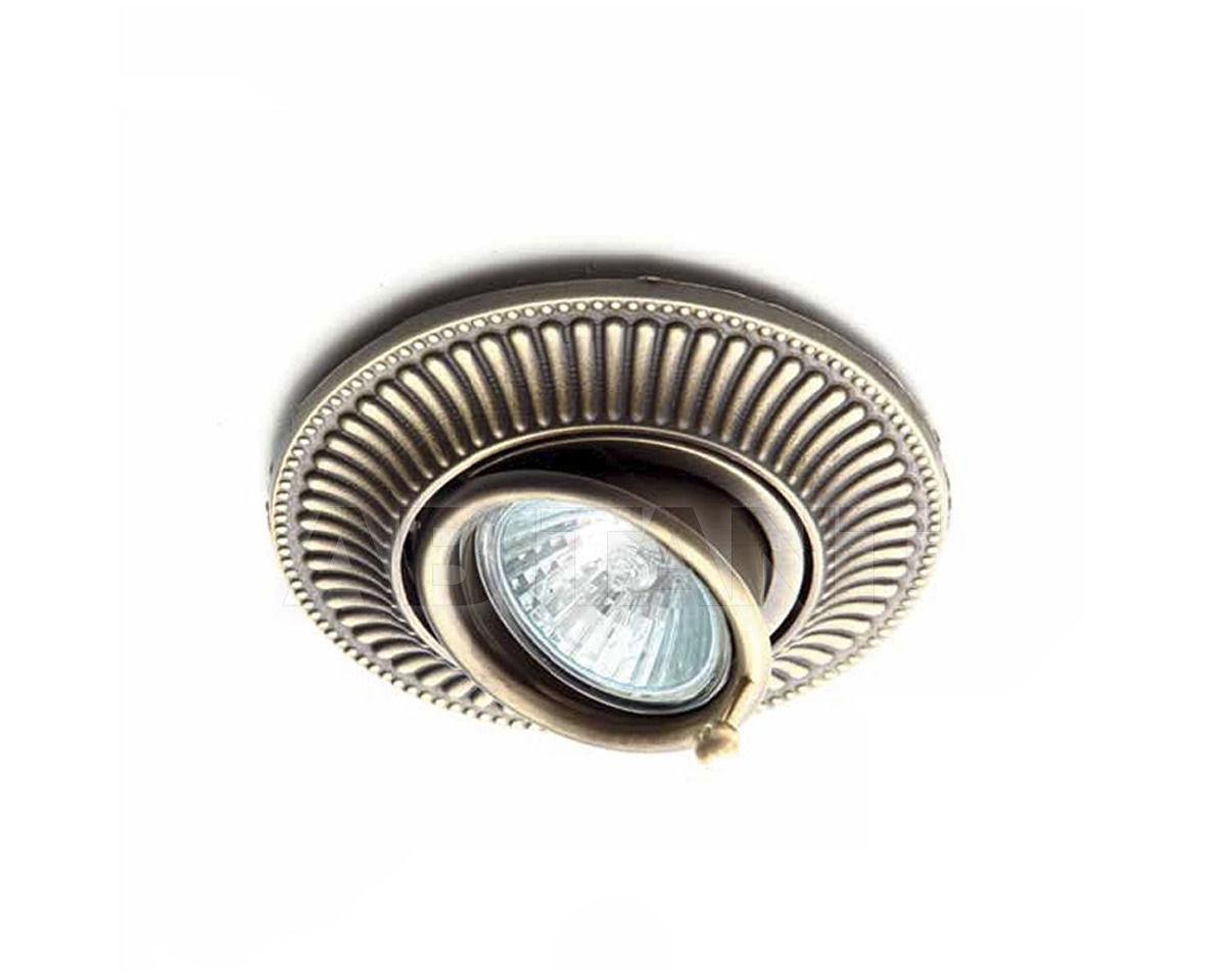 Купить Светильник точечный IL Paralume Marina  2013 1857 BR