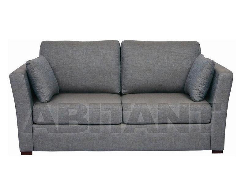 Купить Диван Home Spirit Gold EVISA 2,5 seat sofa(120) 1