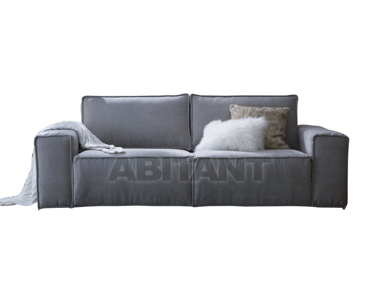 Купить Диван Home Spirit Gold PRESTON 3,5 seat sofa(160)