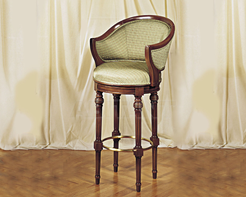 Купить Барный стул Francesco Molon New Empire S363