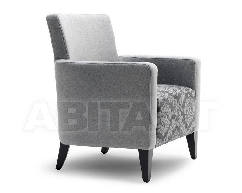 Купить Кресло Accento Fiamma FIAMMA PXL