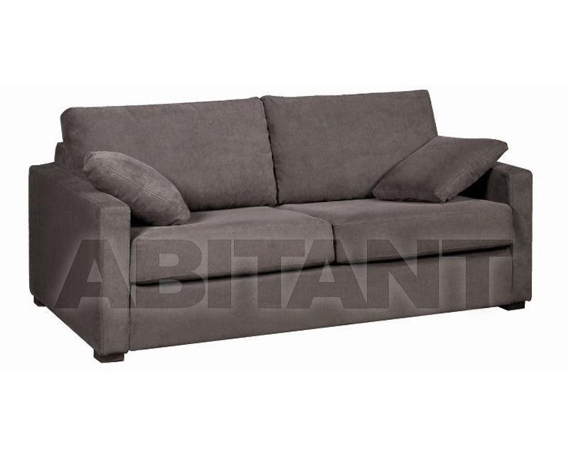 Купить Диван Home Spirit Silver Osman 140 6