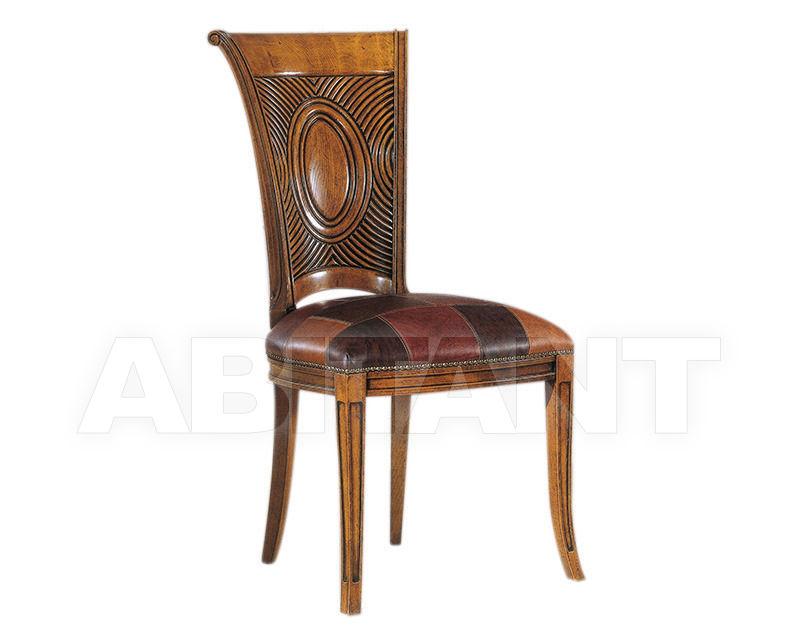 Купить Стул BS Chairs S.r.l. Raffaello 3156/S