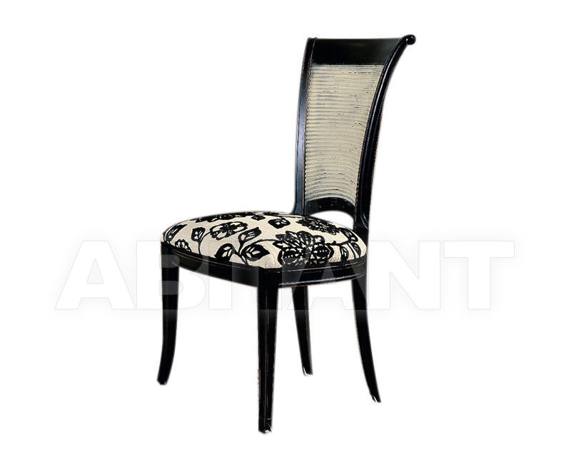 Купить Стул BS Chairs S.r.l. Raffaello 3121/S 2