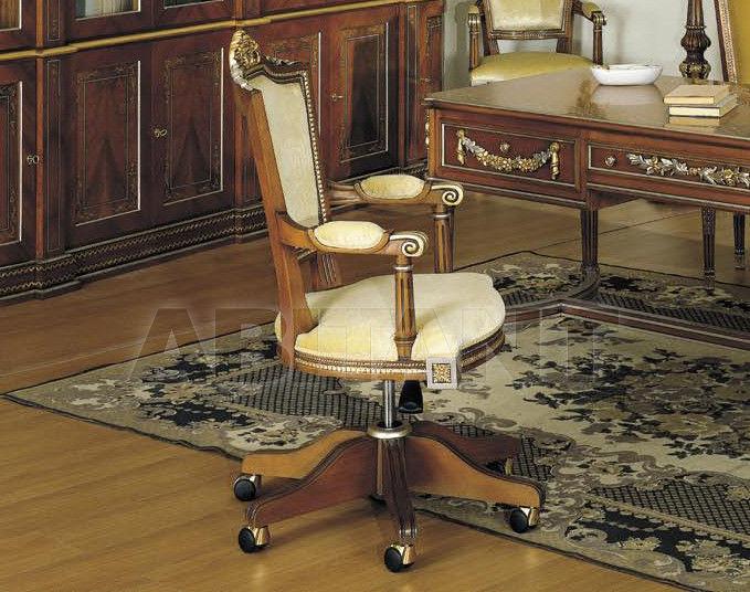 Купить Кресло для кабинета Asnaghi Interiors Office/business Collection 95758