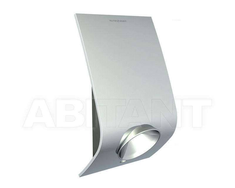 Купить Светильник настенный EOLO Pura Luce   Segnapasso 30428