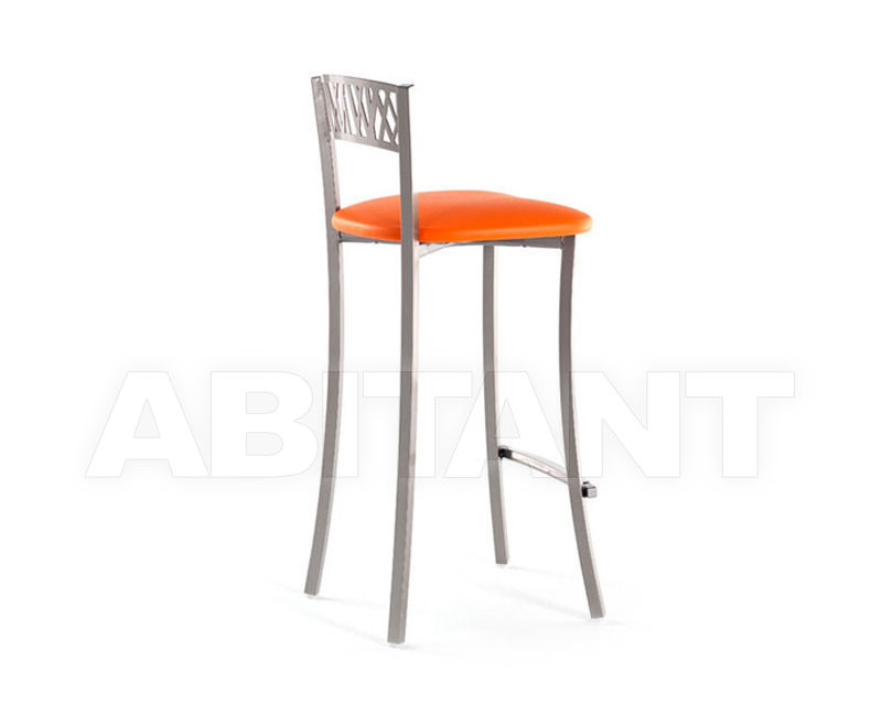 Купить Барный стул Vimens S.A Taburetes Claudia 63