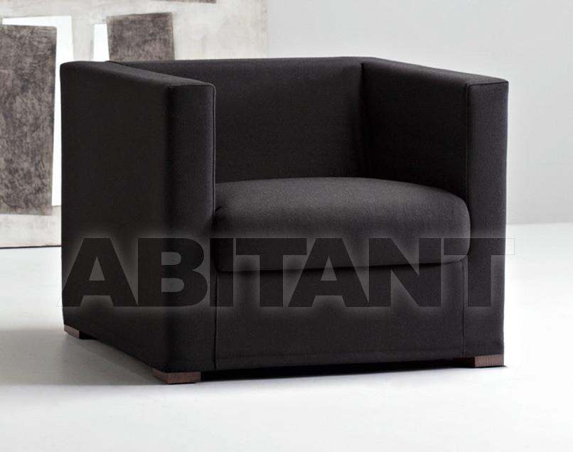 Купить Кресло Status La Cividina Status 1228N