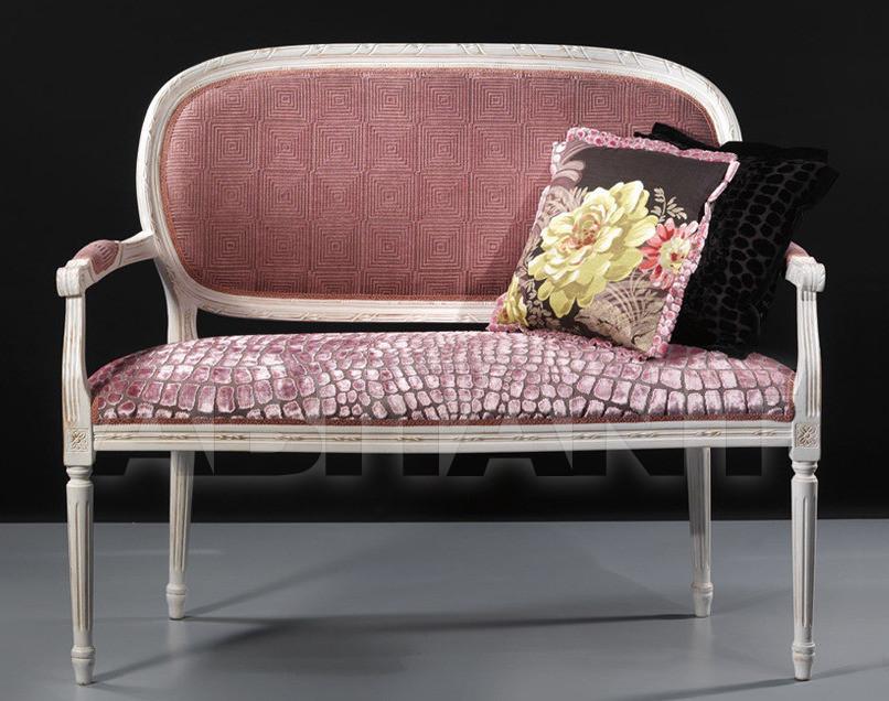 Купить Канапе Spini srl Classic Design 20916