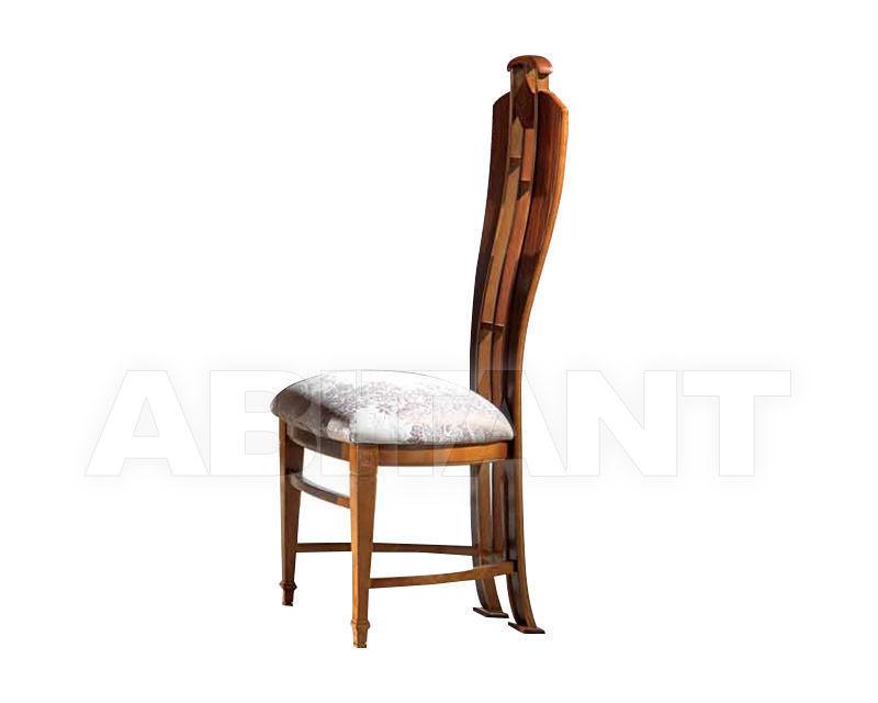Купить Стул IN EBANO Carpanelli spa Day Room SE 42