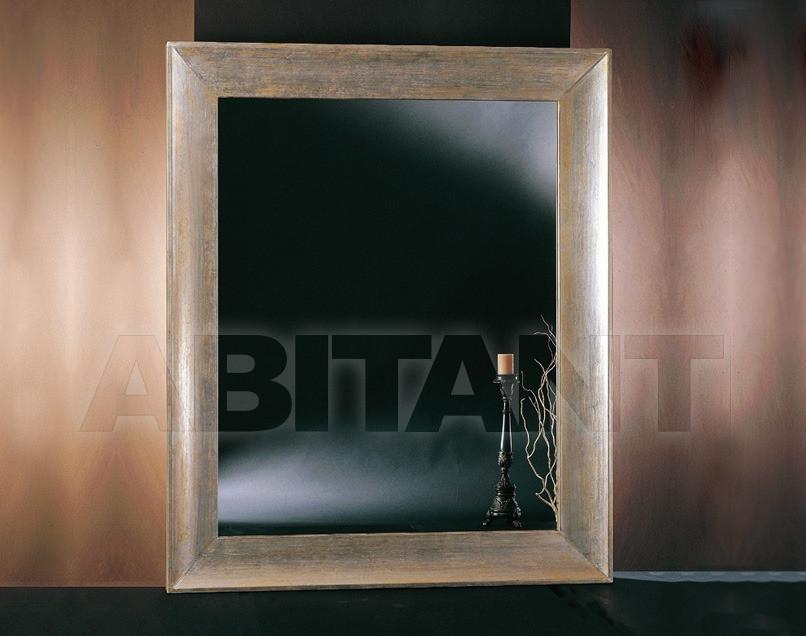 Купить Зеркало настенное Spini srl Modern Design 20464