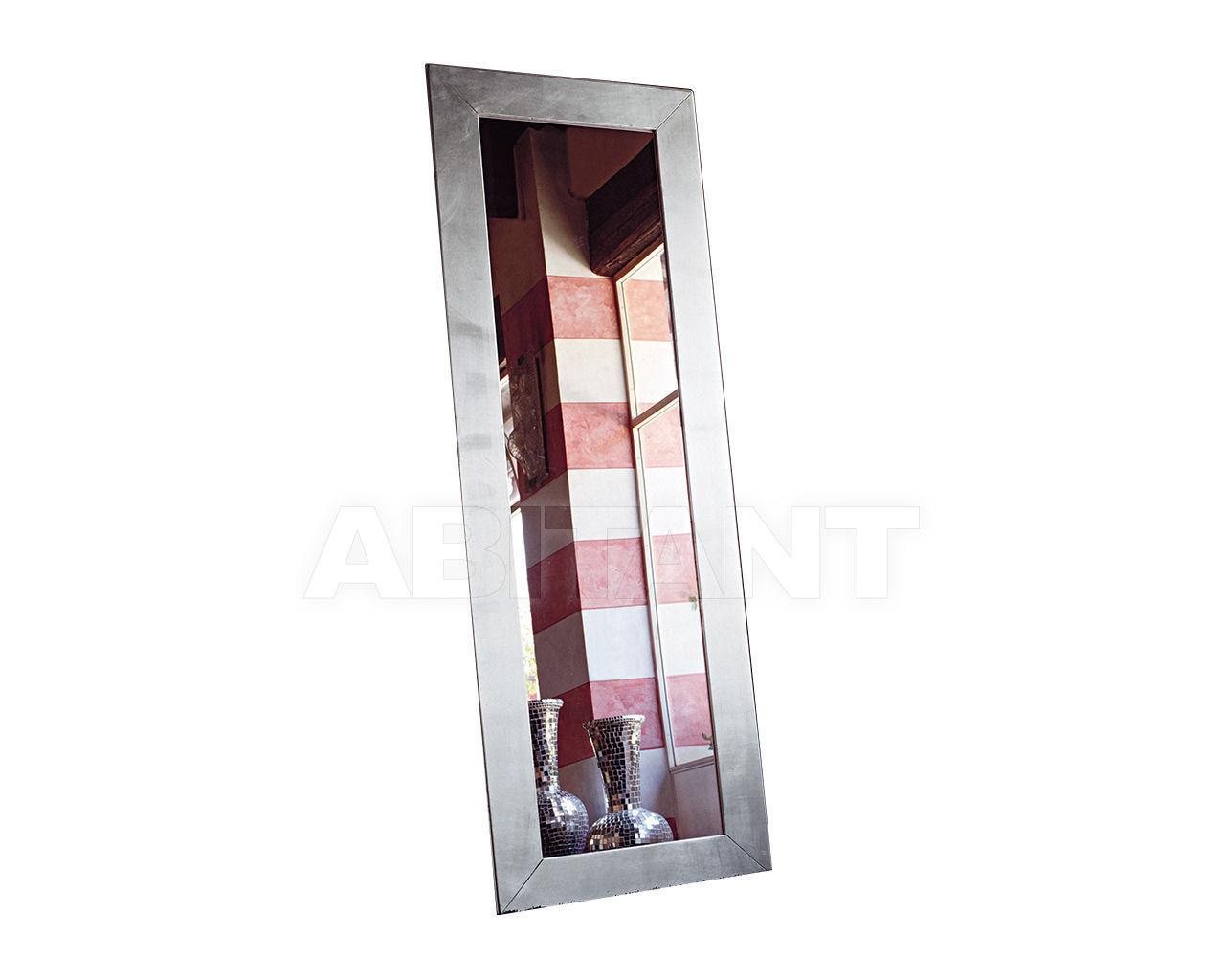 Купить Зеркало напольное Tonin Casa Decor 3675