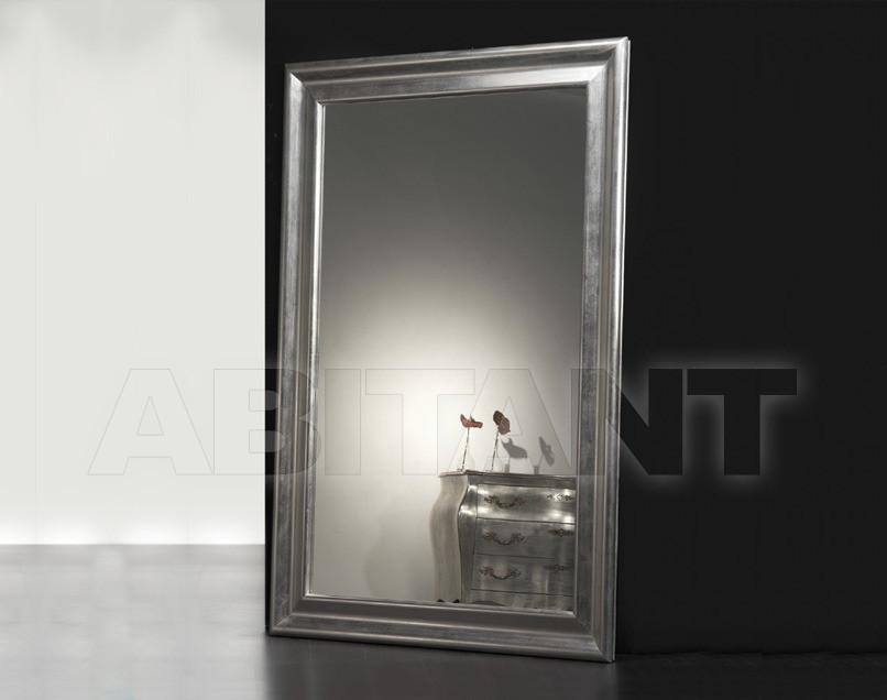 Купить Зеркало напольное Spini srl Modern Design 20600