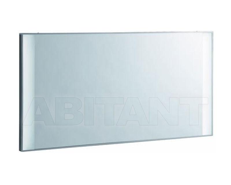 Купить Зеркало Keramag Citterio 816520