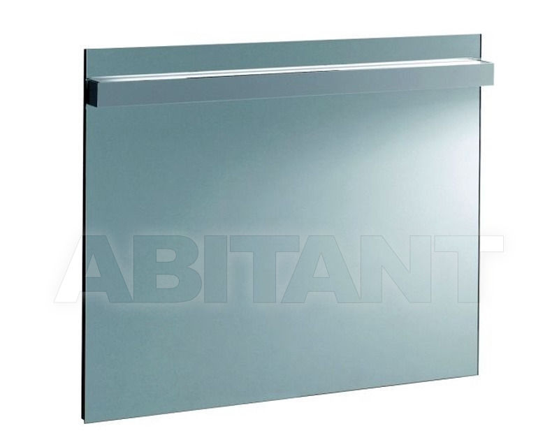 Купить Зеркало Keramag Icon 840790