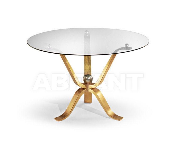 Купить Стол обеденный MM Lampadari Ieri  6499/01 tavolo