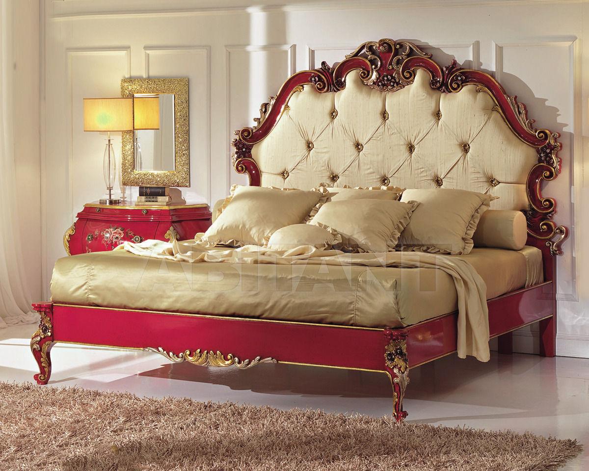 Купить Кровать Tarba Virginia 1885/l