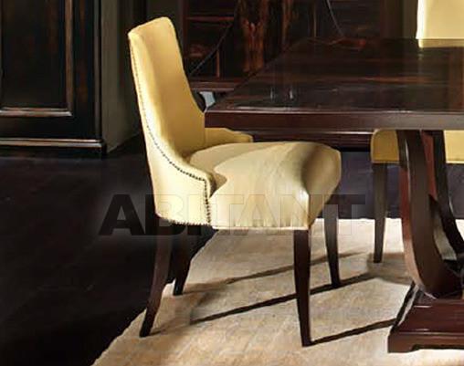 Купить Стул Arte Brotto Interiors 10 F89