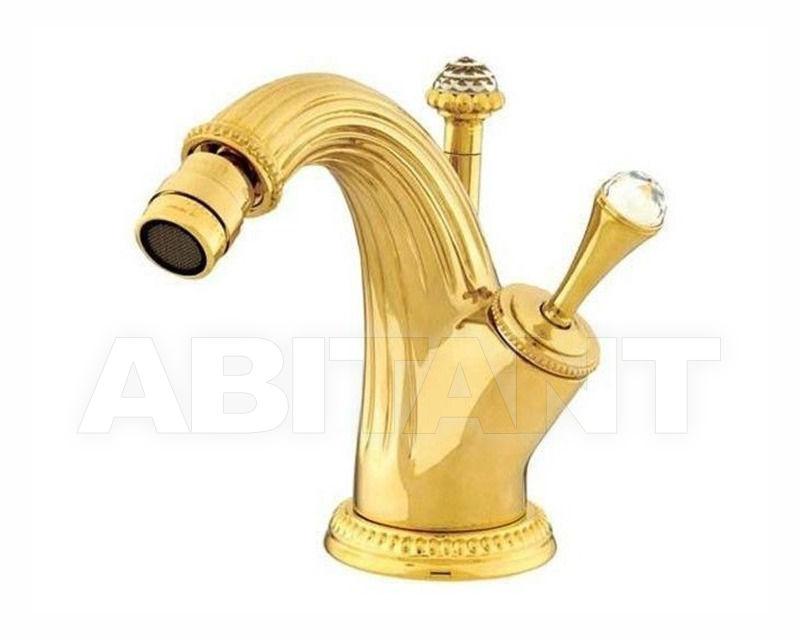 Купить Смеситель для биде Fenice Italia Artica 033223.000.00 1