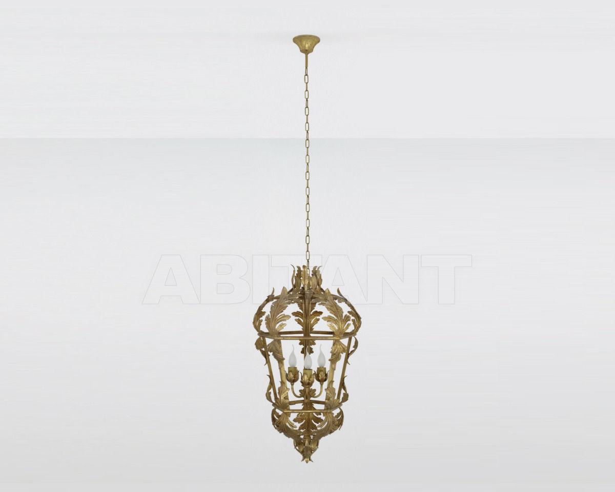 Купить Светильник Agostini & Co. S.r.l.(Agos group) Mobili Colorati 2306.G01
