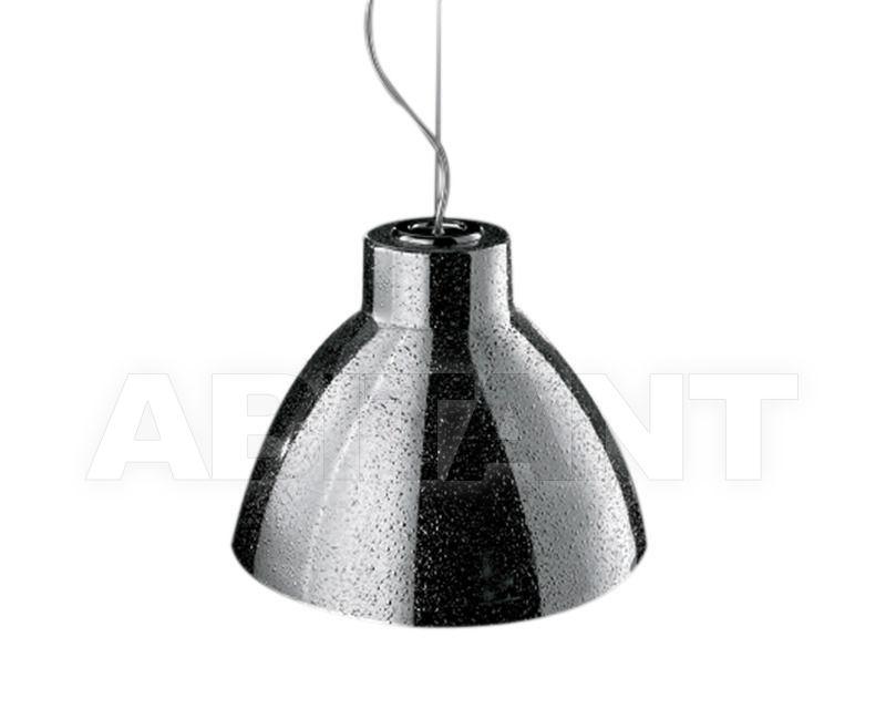 Купить Светильник bell Cremasco Illuminazione snc 24 Hours 2920/1 3