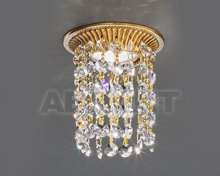 Купить Встраиваемый светильник Nervilamp Snc Nervilamp 2013 Z14