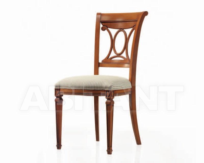 Купить Стул LILIA 100X100 Classico EIE srl Pernechele 111/S