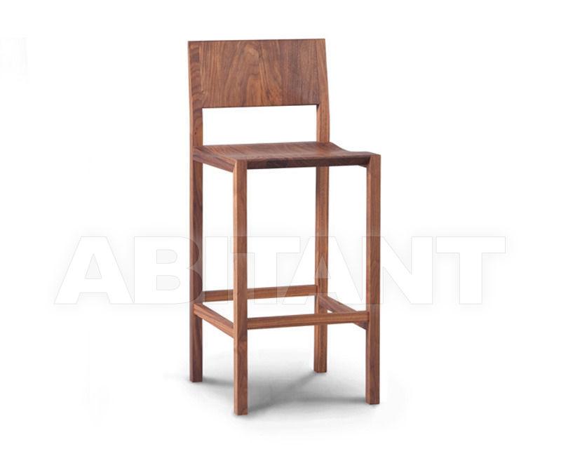Купить Барный стул Oliver B. Group Tischlein TL 31N