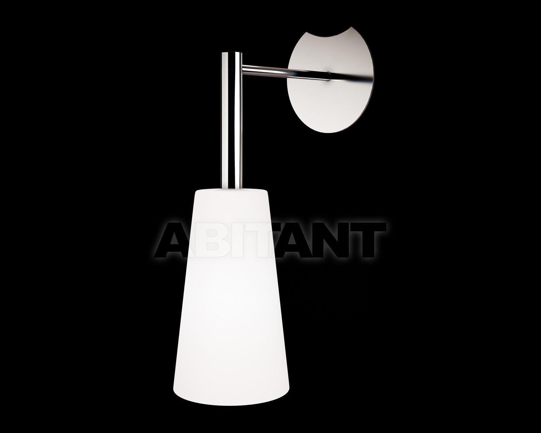Купить Светильник настенный Blow AlmaLight Alma Light 13 4700/011 White