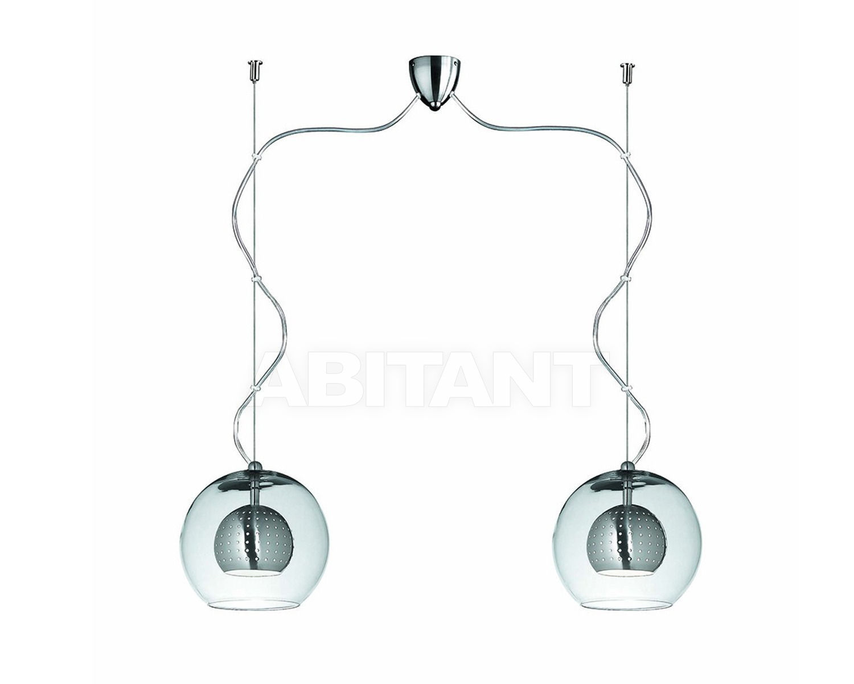 Купить Светильник Globe AlmaLight Alma Light 13 5013/026