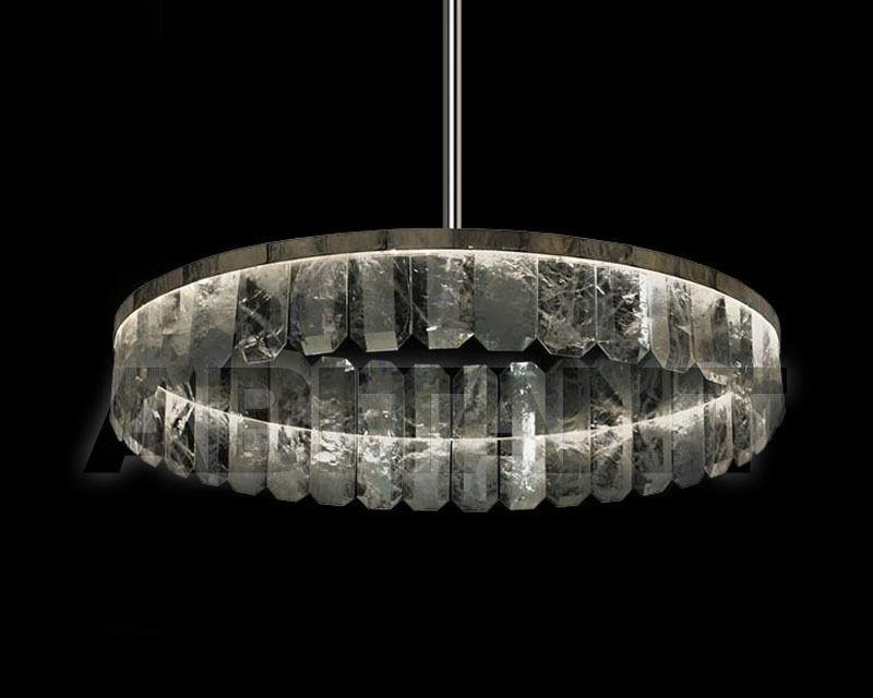 Купить Светильник Atelier Alain Ellouz Collection Alabaster Versailles