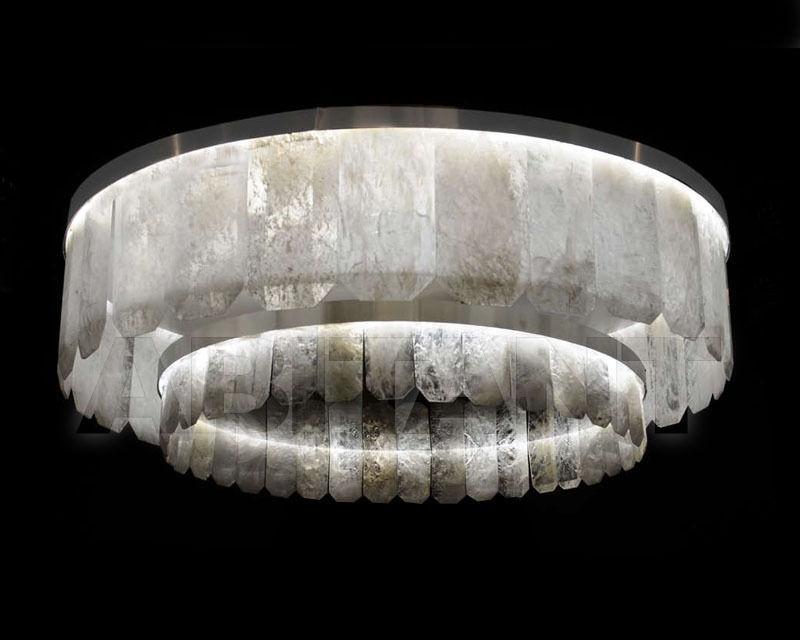 Купить Светильник Atelier Alain Ellouz Collection Alabaster Versailles 2