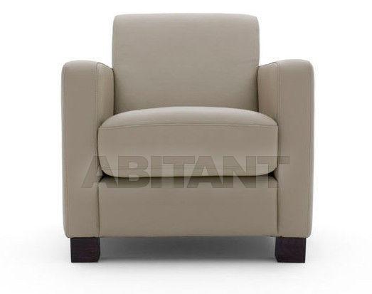 Купить Кресло Tamigi Alberta Salotti Armchair And Chaise Longue Collection PSPT