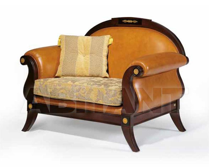 Купить Кресло Soher  Office 3384 C-120-BA