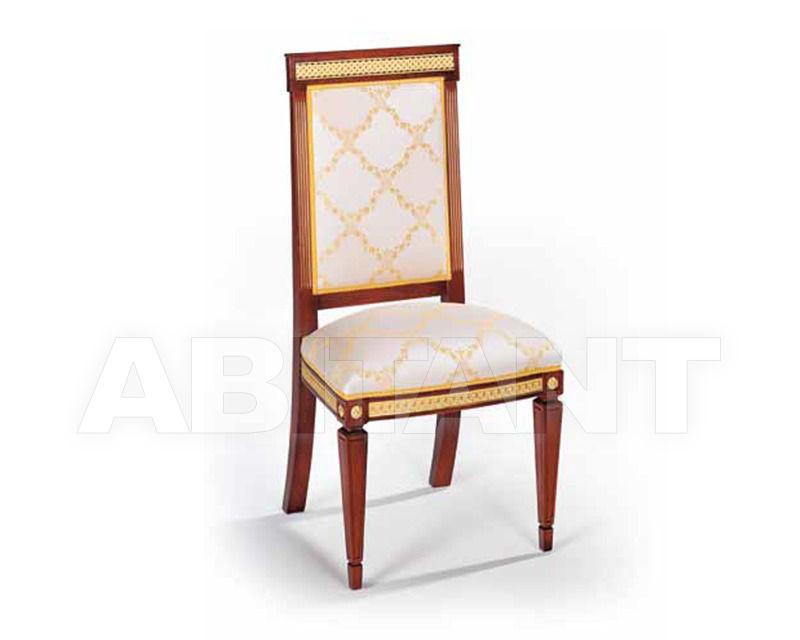 Купить Стул Soher  Furniture 3309