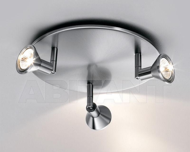 Купить Светильник-спот Holtkötter Leuchten GmbH 2014 4685/3-69