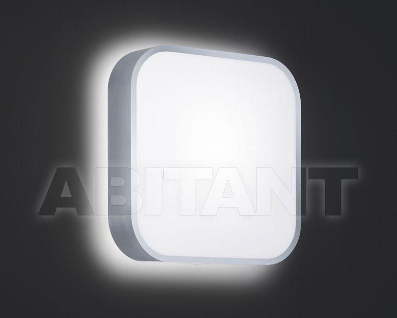 Купить Светильник настенный CLEAR Schmitz 2014 25014.25