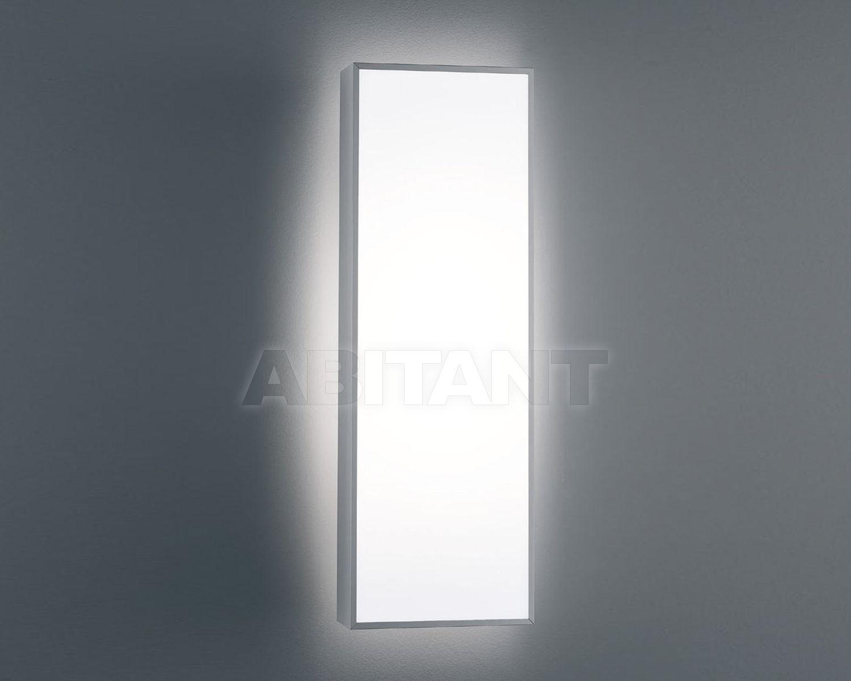 Купить Светильник настенный CLEAR Schmitz 2014 28972.25