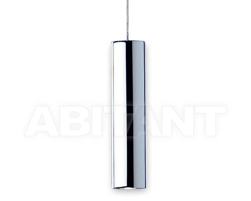 Купить Светильник Holtkötter Leuchten GmbH 2014 9734/1-7
