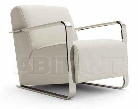 Купить Кресло Elle Alberta Salotti Armchair And Chaise Longue Collection PMPELL