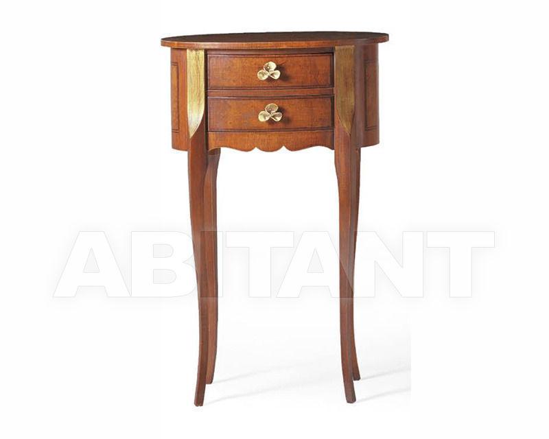 Купить Столик приставной Jumbo Alchymia ACC-107
