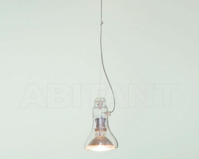 Купить Светильник ATLAS Marset 2014 A34-012