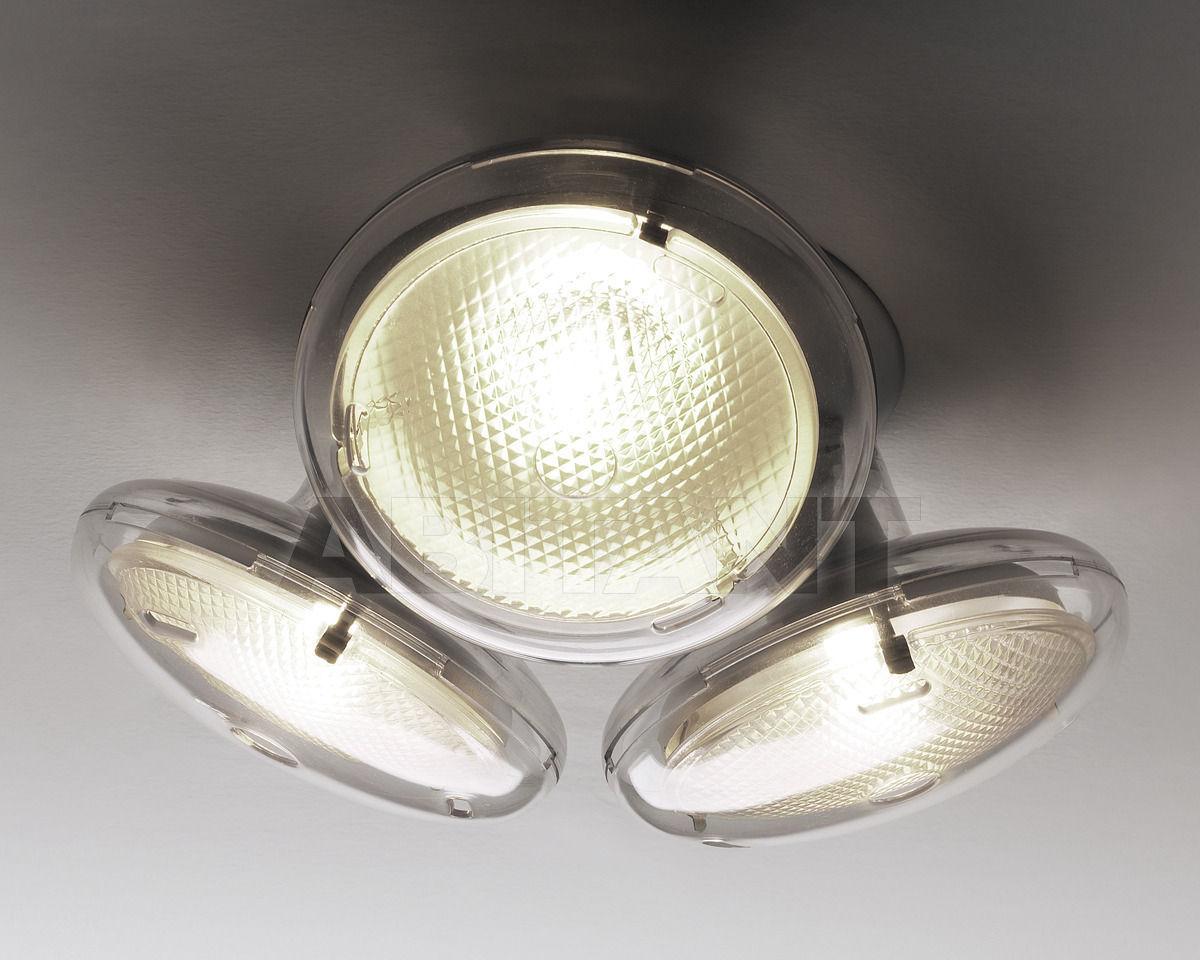 Купить Светильник FLASH Marset 2014 A42-015