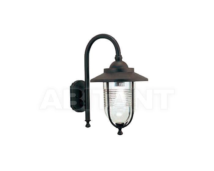 Купить Фасадный светильник Sovil s.r.l. Sovil 101/11