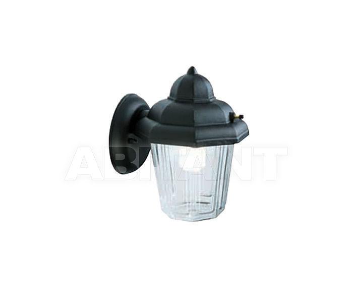 Купить Фасадный светильник Sovil s.r.l. Sovil 327/06