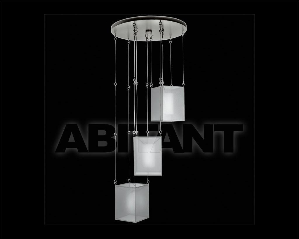 Купить Светильник Fine Art Lamps Quadralli 435740-2