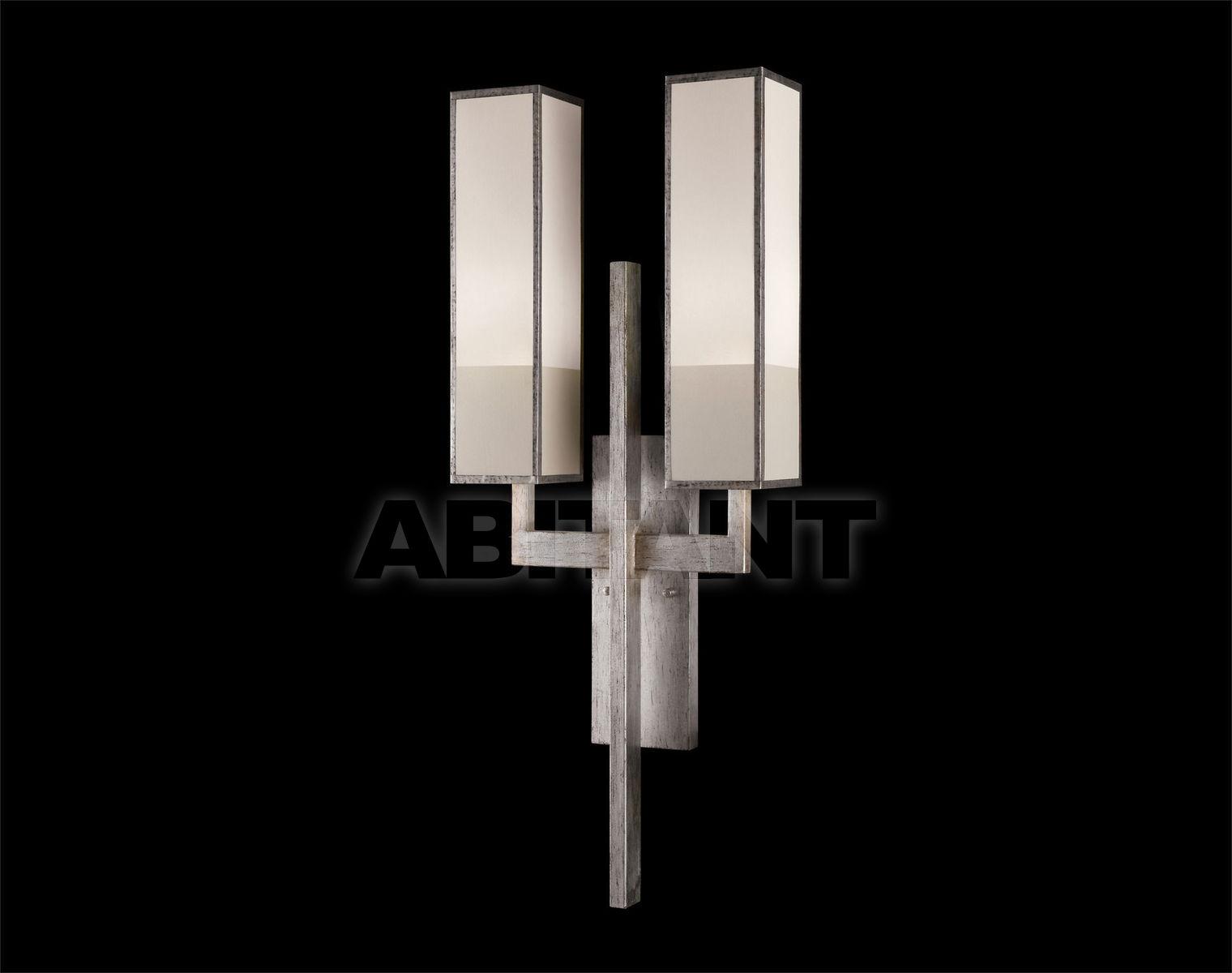 Купить Бра Fine Art Lamps Perspectives 733050-2GU