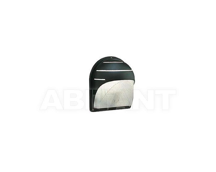 Купить Фасадный светильник Sovil s.r.l. Sovil 709/16