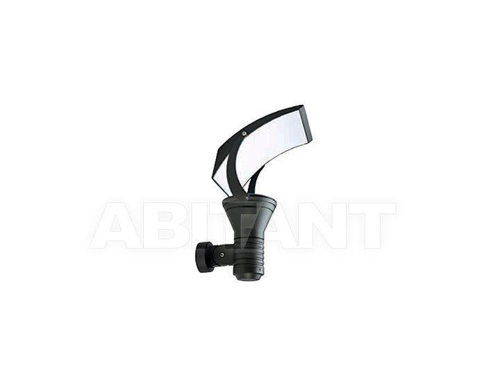 Купить Фасадный светильник Sovil s.r.l. Sovil 465/16