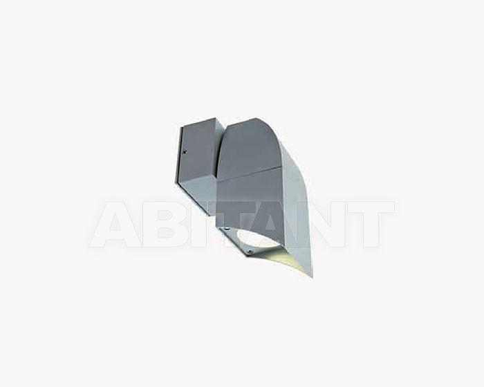 Купить Фасадный светильник Sovil s.r.l. Sovil 467/72